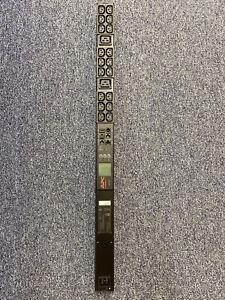APC AP8858 Vertical PDU