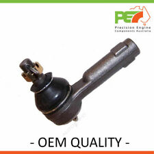 * OEM QUALITY *  Steering Tie Rod End For NISSAN 200SX S14 Part# TE871