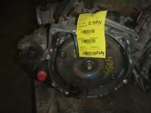 Automatic Transmission Fits 03-05 RIO 451264