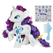 Hasbro My Little Pony Blind Bags Character Toys