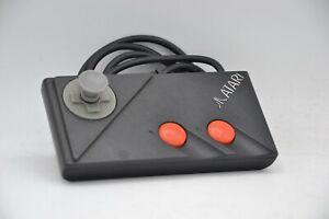 Atari Joystick Control Pad