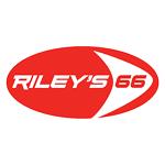 Riley's 66
