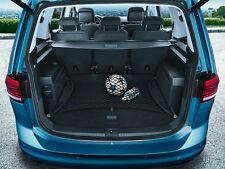 VW Gepäcknetz Touran Touareg 1T0065111 Kofferraum Netz Laderaum