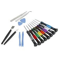 16 in 1 Precision Torx Screwdriver Tools kit For Smart Phone Cell Phone iPhone