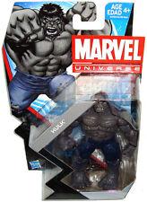 Marvel Universe Grey Hulk Action Figure MOC Series 5 #021 Sealed Comic Book Toy