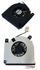 CPU Lüfter FAN Kühler Acer Travelmate 2490, Aspire 3690,5610 AB7505HB-HB3 Cooler