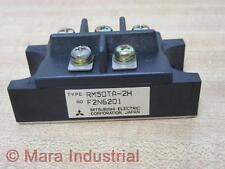 Mitsubishi RM50TA-2H Module RM5OTA-2H