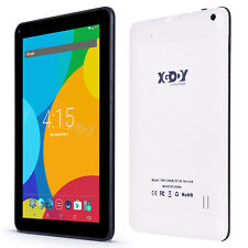"""XGODY Cheap 9"""" inch Android Tablet PC Quad-Core 16GB ROM 2xCamera WiFi 1.33GHz"""