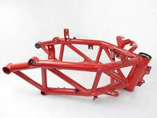 Rahmen Ducati Multistrada 1200 S Pikes Peak frame body jacket