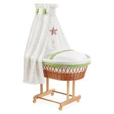 Stubenwagen für zwillinge  ALVI Baby-Stubenwagen | eBay