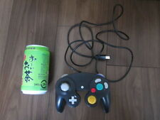USED No 4way pad No brand Gamecube game cube Controller free shipping