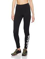 Pantalons noirs taille S pour femme