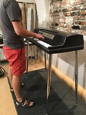 StandUp Performance Wurlitzer 200a legs set of four Made by Vintage Gear - LONG