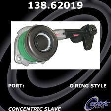 Clutch Slave Cylinder-Premium Preferred Centric 138.62019