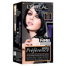 L'Oreal Paris Preference Hair Colour 7 Rimini Dark Blonde