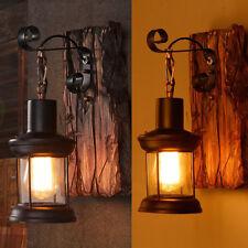 Licht & Beleuchtung Klassische Vintage Wand Leuchte Kristall Wand Licht Einfache Schlafzimmer Wohnzimmer Nacht Wand Lampe Kristall Licht Weiß GroßEs Sortiment