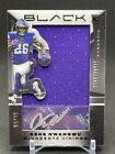 Minnesota Vikings Collecting and Fan Guide 130