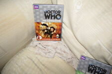 Doctor Who  The Gunfighters (Special Edition) GUN FIGHTERS Dr Who REGION 2 BBC
