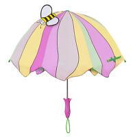 Kidorable Children's Umbrella - Lotus
