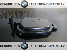 NEW GENUINE BMW E53 X5  HEADLIGHT COVERING CAP HIGH BEAM 63126940252