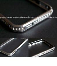 Handy-Oberschalen mit Motiv für Apple