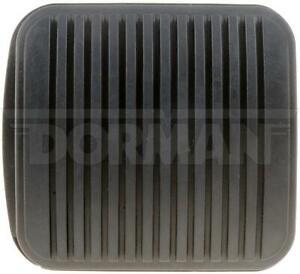 Brake Pedal Pad for 2012-2013 Ram 3500 20780-BI