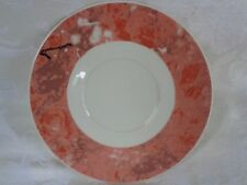 Villeroy And Boch China Siena Saucer Only