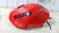 94 Suzuki RF900 R RF 900 petrol gas fuel tank