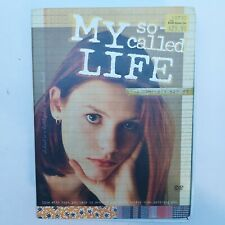 My So-Called Life - The Complete Series Dvd 6-Disc