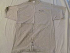 1997 Fleetwood Mac-Tan Local Crew Shirt-Never Worn
