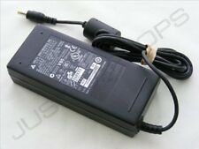 Original Delta Pa-1900-24 Pa-1650-02 Pa-1900-05 AC adaptador Power Supply cargador