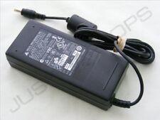 ORIGINALE Delta PA-1900-24 PA-1650-02 PA-1900-05 Adattatore AC Alimentatore Caricabatterie