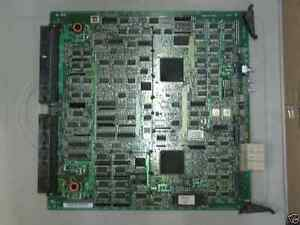 Refurbished NEC Neax 2400 IMS PH-PC40 Circuit Card