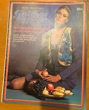 New listing Lot of 1970s Golden Hands Vol 2 Crochet Knit Dressmaking 16 17 19-21 24 25 27 28