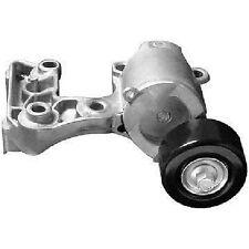Belt Tensioner 89374 for Toyota Camry Sienna RAV4 Avalon Highlander 3.5L