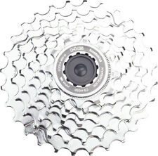 SHIMANO CS-HG50 HYPERGLIDE 7 SPEED---13-34T MTB BICYCLE CASSETTE