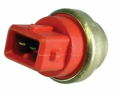MK1/2 SCIROCCO Thermo switch, Red 2 Pin 20mm, Golf / T25 / T4 - 251919369B