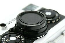 Objektivdeckel lens cap für Rollei 35 S / 35 SE Sonnar Ø 30mm