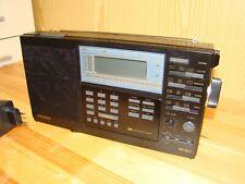 Siemens RK 651 Weltempfänger