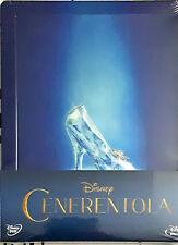 Cenerentola DVD (2 dischi) Disney