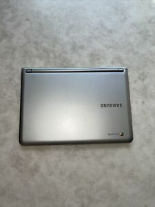 """Samsung Chromebook XE303C12 11.6"""" Exynos 5 Dual 1.70 GHz 2 GB, 16 GB"""