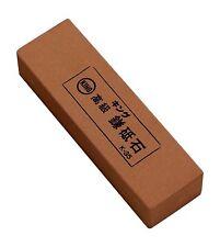 KING Toishi Japanese Waterstone Whetstone Sharpening Stone Grit Sickle #800 K-35