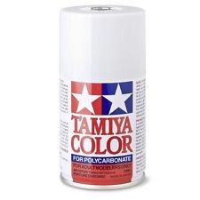 TAMIYA 300086001 PS-1 100 ml Blanc couleur