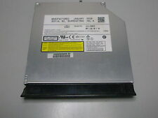 REGRABADORA RW-DVD IDE ASUS F8P / A8S MOD. UJ-860
