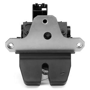 For Land Rover Freelander 06-15 Tailgate Boot Lock Latch Catch Actuator