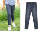 NEW Matilda Jane Sing a Song Jegging size 14