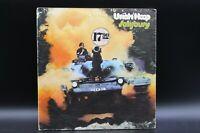 Uriah Heep - Salisbury (Vinyl) (Bronze - 85 691 IT)