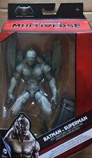 DC Multiverse Batman vs Superman Bat Creature six inch figure