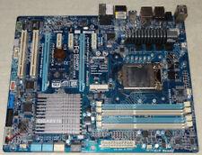1pc used GA-Z68XP-UD3 REV1.0