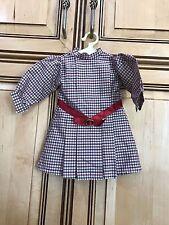 american girl doll samantha meet outfit | eBay